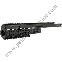 h416_shroud_kit_new_tippmann_a5[1]